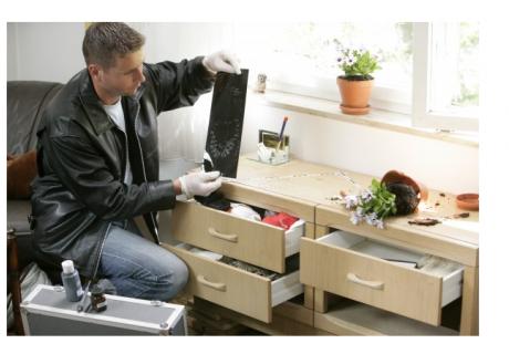 weisser ring e v. Black Bedroom Furniture Sets. Home Design Ideas